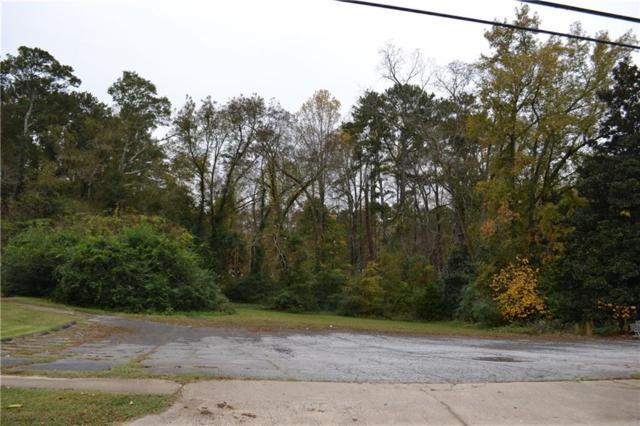 114 Rivertown Road, Fairburn, GA 30213 (MLS #6108597) :: North Atlanta Home Team