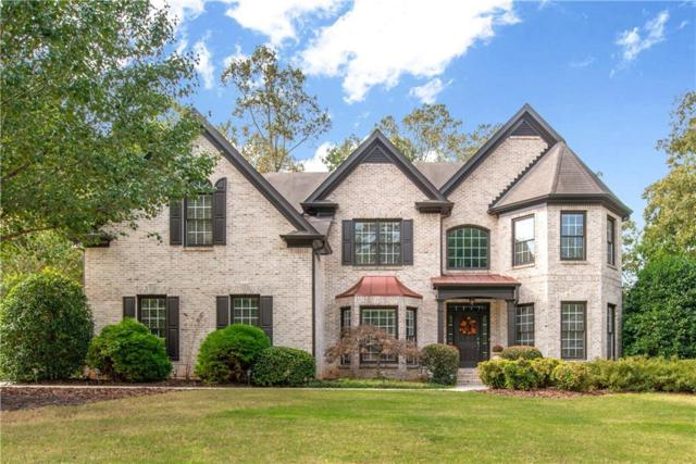 5080 Huntwood Way, Roswell, GA 30075 (MLS #6108606) :: Rock River Realty