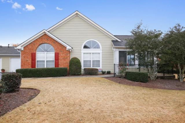 4407 Orchard Trace, Roswell, GA 30076 (MLS #6108761) :: Rock River Realty