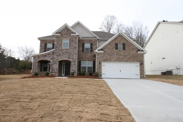 7950 Brewton Creek Drive, Cumming, GA 30028 (MLS #6108766) :: North Atlanta Home Team
