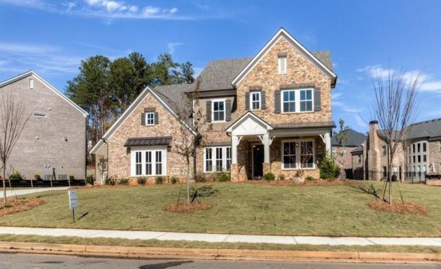8025 Kelsey Place, Johns Creek, GA 30097 (MLS #6108777) :: The North Georgia Group