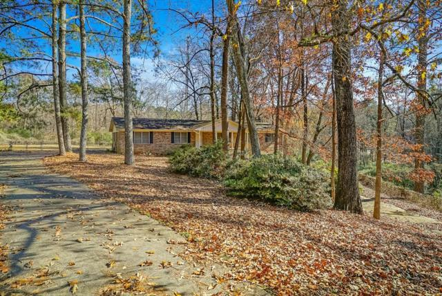 4015 Green Forest Parkway SE, Smyrna, GA 30082 (MLS #6108830) :: The Heyl Group at Keller Williams