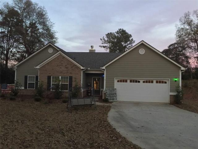 662 Carla Court, Winder, GA 30680 (MLS #6108937) :: Iconic Living Real Estate Professionals