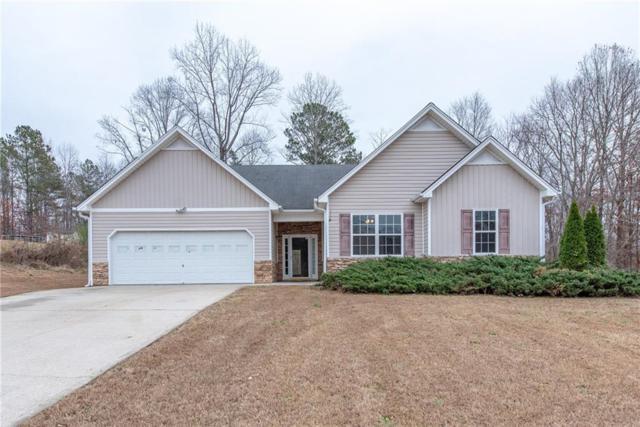 404 Farmington Drive, Temple, GA 30179 (MLS #6108955) :: RCM Brokers