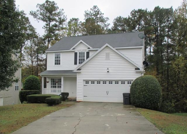 187 Daisy Meadow Trail, Lawrenceville, GA 30044 (MLS #6108978) :: North Atlanta Home Team