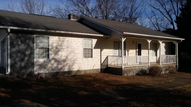 3941 Anvil Block Road, Ellenwood, GA 30294 (MLS #6109015) :: The Zac Team @ RE/MAX Metro Atlanta
