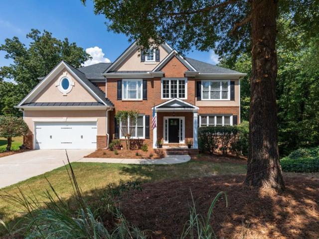 8085 Allerton Lane, Cumming, GA 30041 (MLS #6109063) :: RE/MAX Paramount Properties
