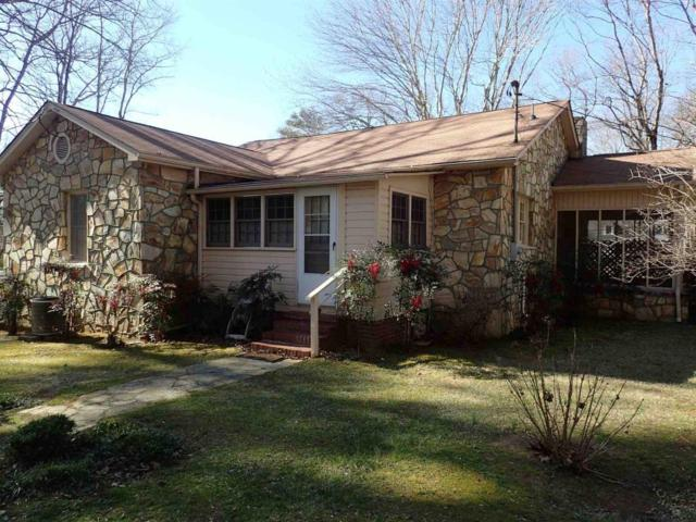 2290 Ball Ground Highway, Canton, GA 30114 (MLS #6109117) :: Path & Post Real Estate