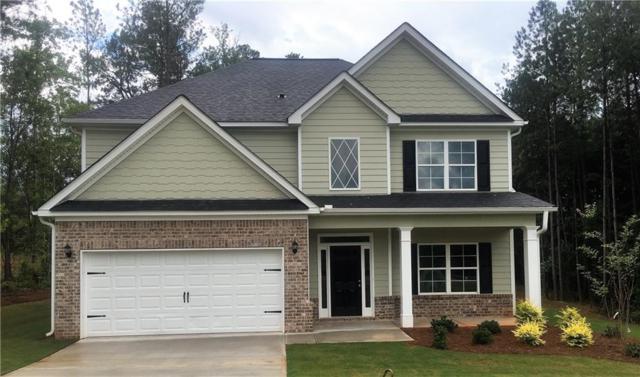 198 Garrison Lane, Locust Grove, GA 30248 (MLS #6109181) :: North Atlanta Home Team