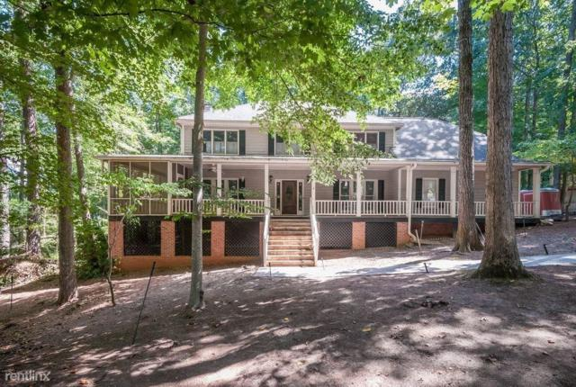 277 Coopers Pond Drive, Lawrenceville, GA 30044 (MLS #6109245) :: North Atlanta Home Team