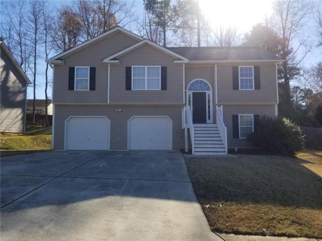6127 Zealand Place, Douglasville, GA 30135 (MLS #6109438) :: Kennesaw Life Real Estate