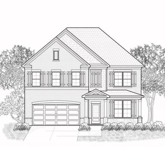 6573 Bluffview Drive, Douglasville, GA 30134 (MLS #6109439) :: KELLY+CO