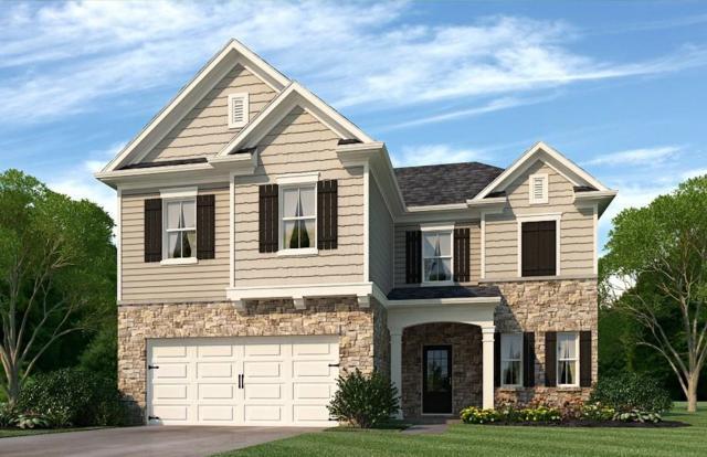 7392 Stone Bluff Drive, Douglasville, GA 30134 (MLS #6109447) :: Kennesaw Life Real Estate