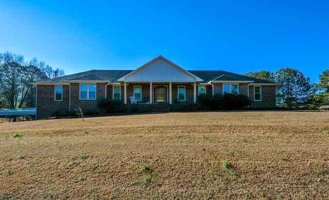 102 Junaluska Drive, Woodstock, GA 30188 (MLS #6109466) :: Path & Post Real Estate
