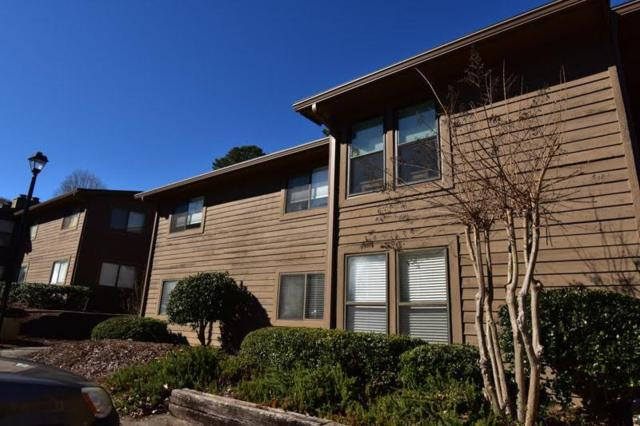 903 Parkaire Crossing, Marietta, GA 30068 (MLS #6109474) :: Dillard and Company Realty Group