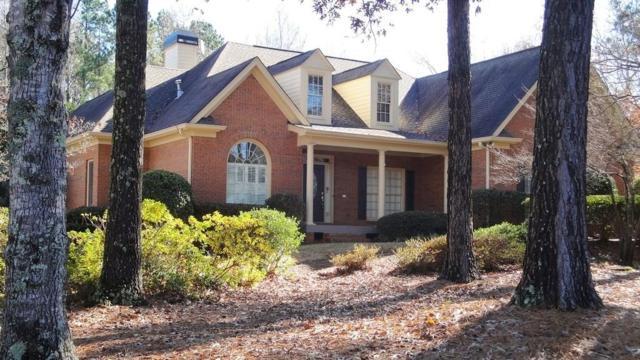 2305 Duncans Shore Drive, Buford, GA 30519 (MLS #6109485) :: Team Schultz Properties
