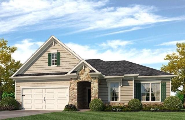 6543 Bluffview Drive, Douglasville, GA 30134 (MLS #6109514) :: Kennesaw Life Real Estate