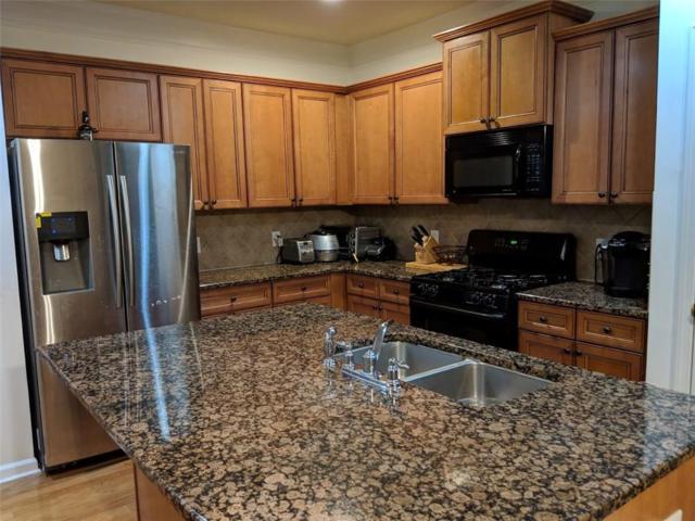 6136 Joybrook Road, Johns Creek, GA 30097 (MLS #6109518) :: Dillard and Company Realty Group