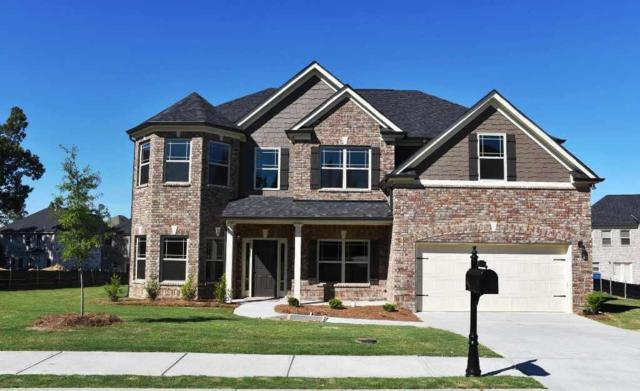 2431 Chance Lane, Grayson, GA 30017 (MLS #6109571) :: North Atlanta Home Team