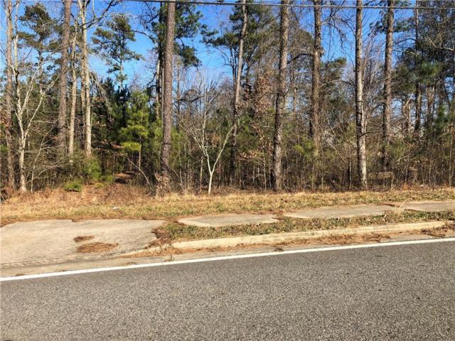 1419 Buford Highway, Cumming, GA 30041 (MLS #6109653) :: The Zac Team @ RE/MAX Metro Atlanta