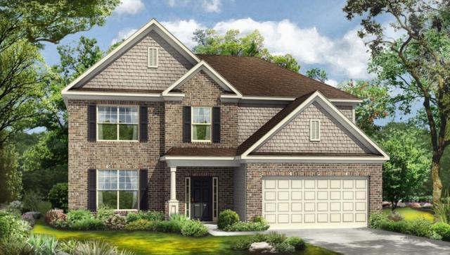 2124 Sorrento Court, Buford, GA 30519 (MLS #6109698) :: North Atlanta Home Team