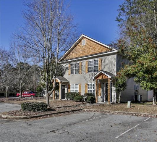 111 Lilli Lane, Woodstock, GA 30188 (MLS #6109742) :: North Atlanta Home Team