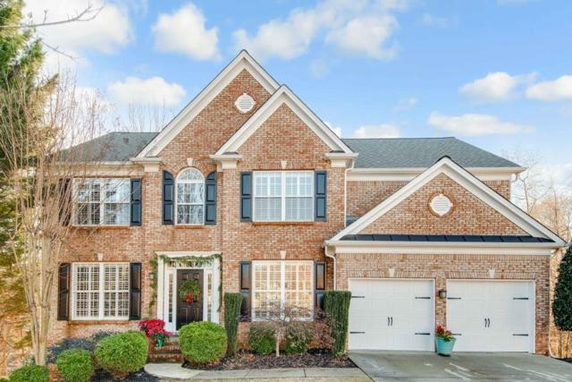 680 Birnamwood Drive, Suwanee, GA 30024 (MLS #6109886) :: North Atlanta Home Team