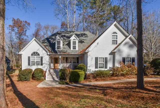 3115 Superior Drive, Dacula, GA 30019 (MLS #6109908) :: North Atlanta Home Team