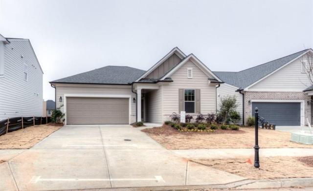 174 Archie Way, Woodstock, GA 30188 (MLS #6110034) :: Path & Post Real Estate