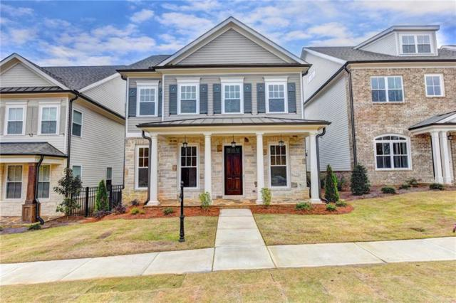 11245 Olbrich Trail, Johns Creek, GA 30097 (MLS #6110095) :: The North Georgia Group