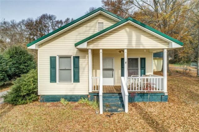 624 Lynn Ave, Jefferson, GA 30549 (MLS #6110096) :: The Holly Purcell Group