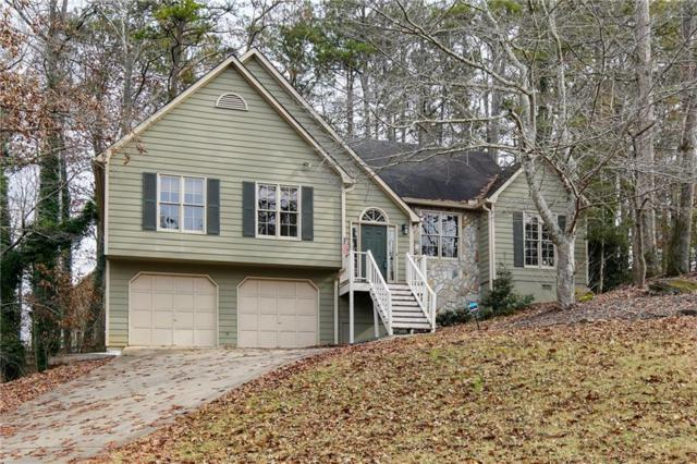 1946 Hobson Court SW, Marietta, GA 30064 (MLS #6110167) :: Team Schultz Properties