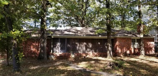 614 W Elm Street, Rockmart, GA 30153 (MLS #6110274) :: Hollingsworth & Company Real Estate