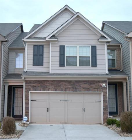 3347 Desoto Road Road, Snellville, GA 30078 (MLS #6110286) :: North Atlanta Home Team