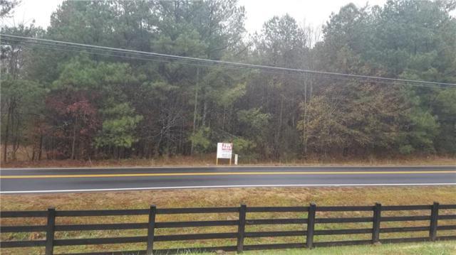 0 Hopewell Road, Milton, GA 30004 (MLS #6110316) :: North Atlanta Home Team