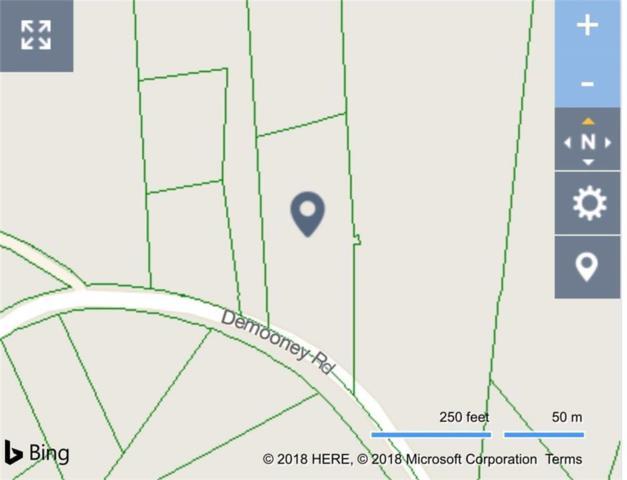 3103 Demooney Road, Atlanta, GA 30349 (MLS #6110317) :: RE/MAX Prestige