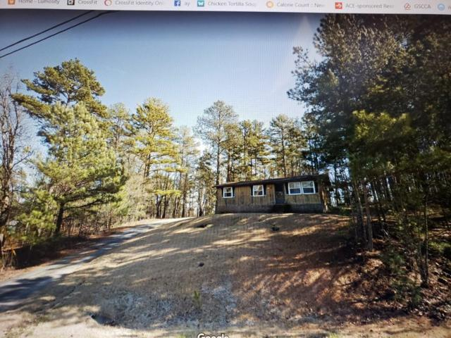 5737 Suwanee Damn Road, Sugar Hill, GA 30518 (MLS #6110414) :: The North Georgia Group