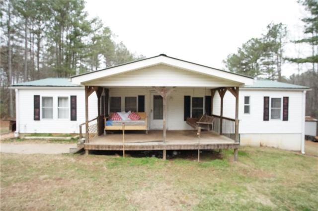 1214 Asbury Road, Temple, GA 30179 (MLS #6110443) :: RE/MAX Paramount Properties