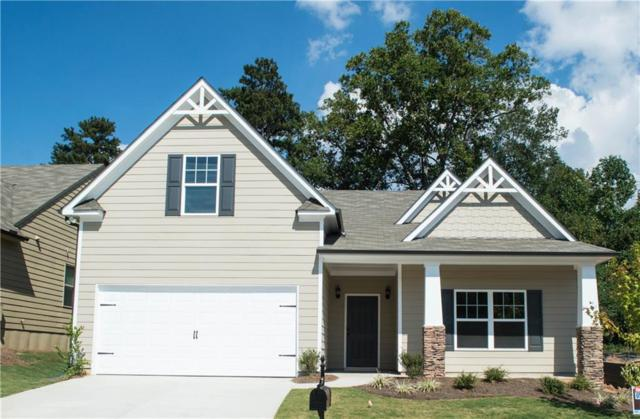1320 Old Glory Course, Hoschton, GA 30548 (MLS #6110531) :: The Holly Purcell Group