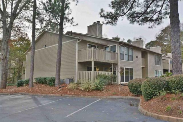 301 River Mill Circle, Roswell, GA 30075 (MLS #6110576) :: North Atlanta Home Team