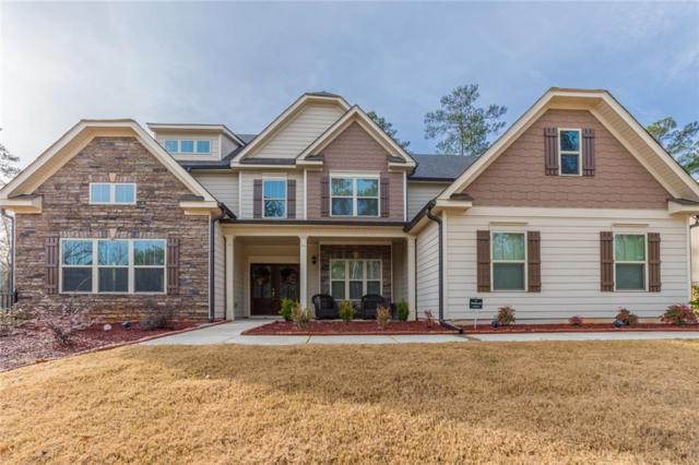 5460 Rosewood Place, Fairburn, GA 30213 (MLS #6110657) :: Iconic Living Real Estate Professionals