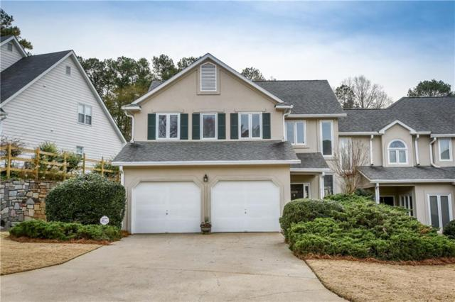 2502 Stethem Ferry, Johns Creek, GA 30022 (MLS #6110685) :: The North Georgia Group