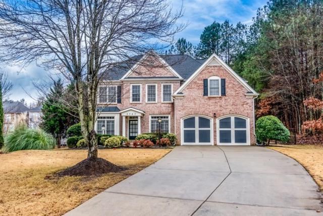 5747 Kendrick Lane, Cumming, GA 30041 (MLS #6110734) :: Iconic Living Real Estate Professionals