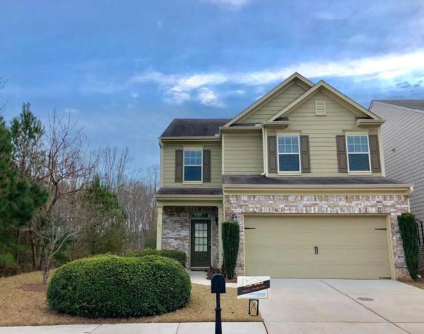 2560 Thackery Court, Cumming, GA 30041 (MLS #6110790) :: Iconic Living Real Estate Professionals