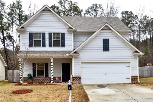 10 Autumn Canyon Path SE, Cartersville, GA 30121 (MLS #6110812) :: North Atlanta Home Team