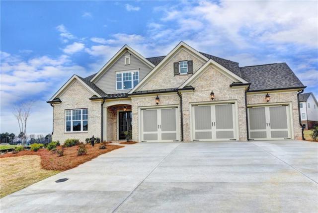 4270 Alister Park Drive, Cumming, GA 30097 (MLS #6110827) :: North Atlanta Home Team