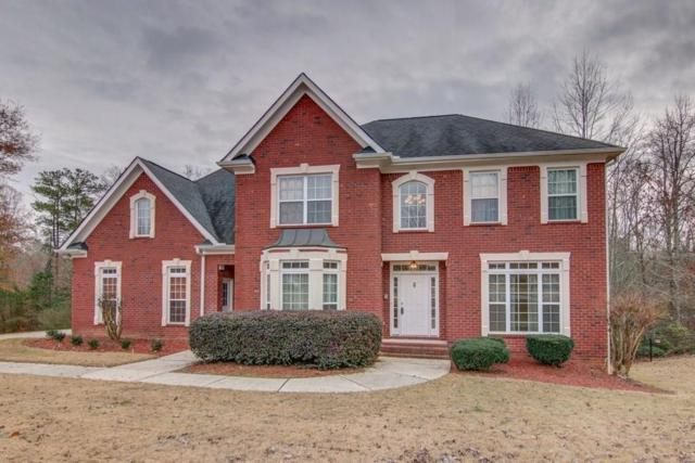 110 Johns Creek Lane, Stockbridge, GA 30281 (MLS #6110928) :: North Atlanta Home Team