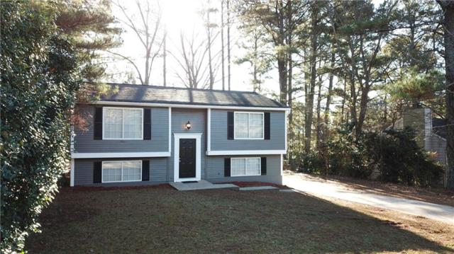 2100 Singer Way, Lithonia, GA 30058 (MLS #6111129) :: North Atlanta Home Team
