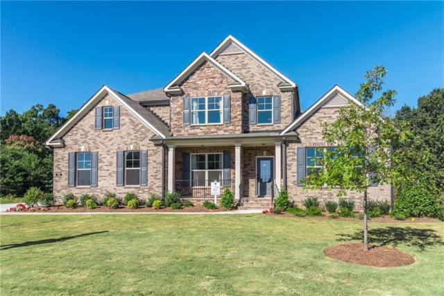 103 Grand Oaks Drive, Canton, GA 30115 (MLS #6111138) :: The Hinsons - Mike Hinson & Harriet Hinson