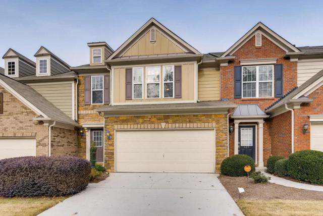 5800 Oakdale Road SE #130, Mableton, GA 30126 (MLS #6111175) :: North Atlanta Home Team